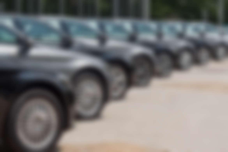 Top 5 Failures of MK5 Volkswagen, (Jetta, Rabbit, GTI, Jetta SportWagen)